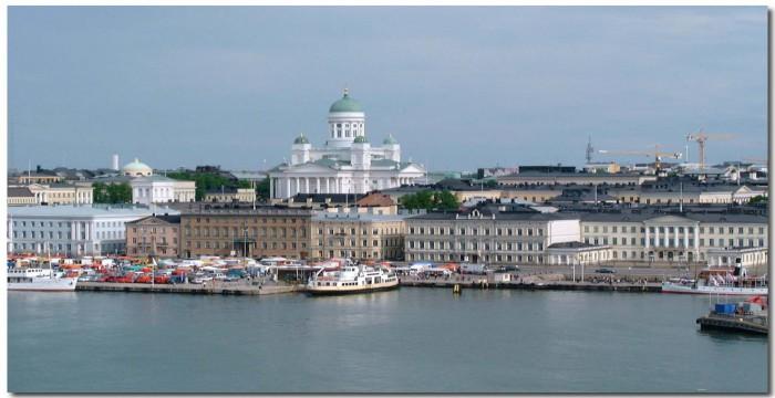 Những Điều Thú Vị Nên Làm Khi Du Học Tại Phần Lan (Phần 2)