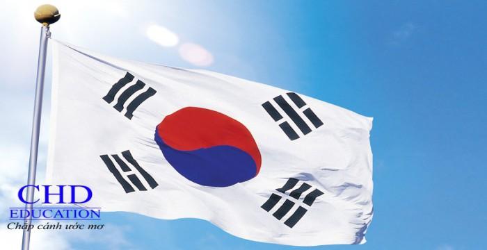 Những Khó Khăn Khi Đi Du Học Hàn Quốc
