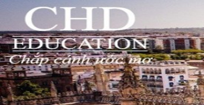 Spain A new and ideal destination for study abroad