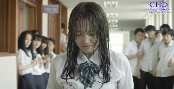 Sự thật đằng sau tỷ lệ học sinh tự tử của Hàn Quốc cao nhất thế giới?