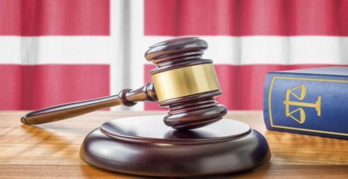 Tất tần tật về quy trình xin giấy phép định cư tại Đan Mạch