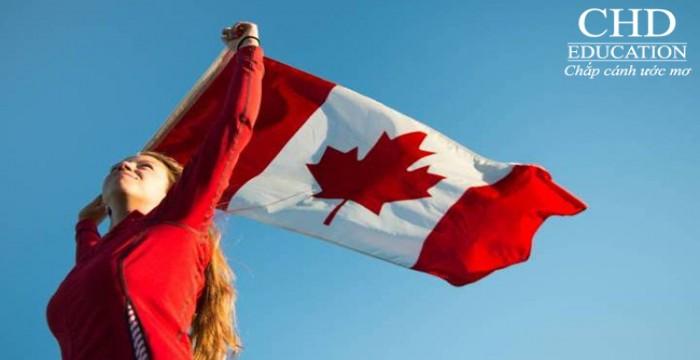 THỜI GIAN NHẬP HỌC CÁC TRƯỜNG TẠI CANADA
