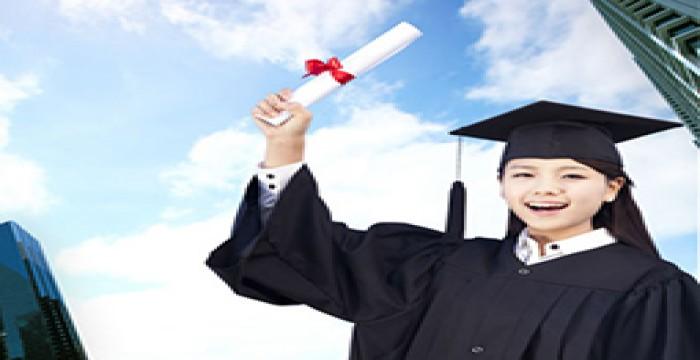 Thông tin chi tiết học bổng du học Hàn Quốc