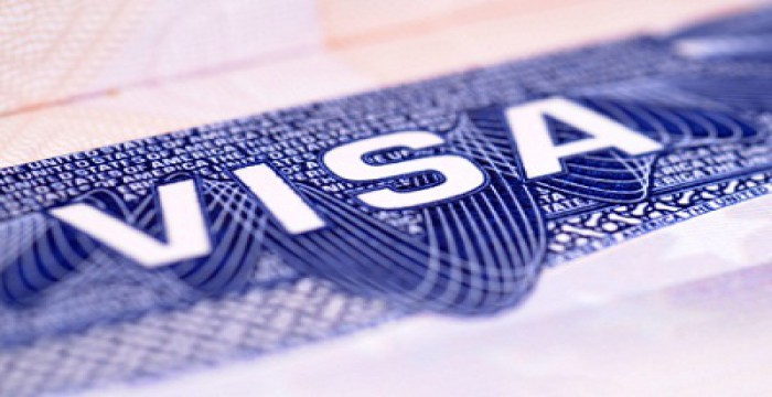 Thủ tục xin cấp Visa du học tại Ailen