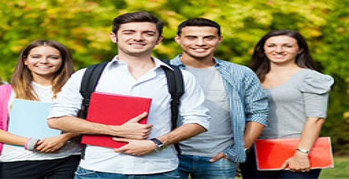 Tìm hiểu về chương trình dự bị du học New Zealand