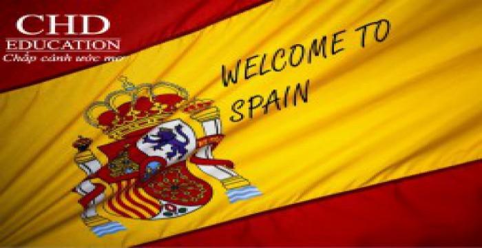 Tìm hiểu về điều kiện du học Tây Ban Nha