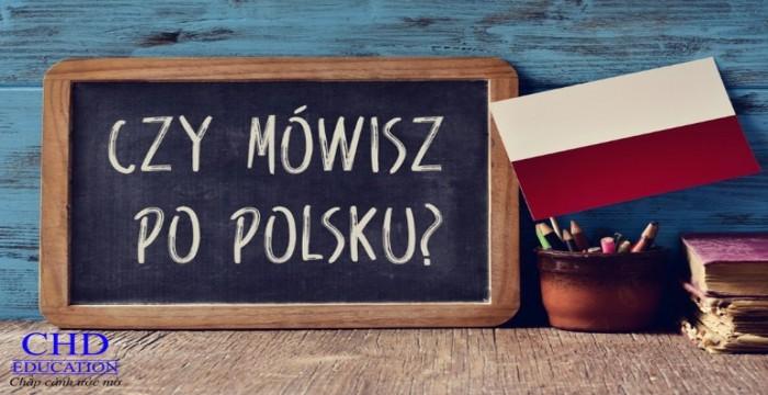Tìm Hiểu Về Tiếng Ba Lan