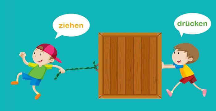 Top 5 bí quyết học tiếng Đức hiệu quả