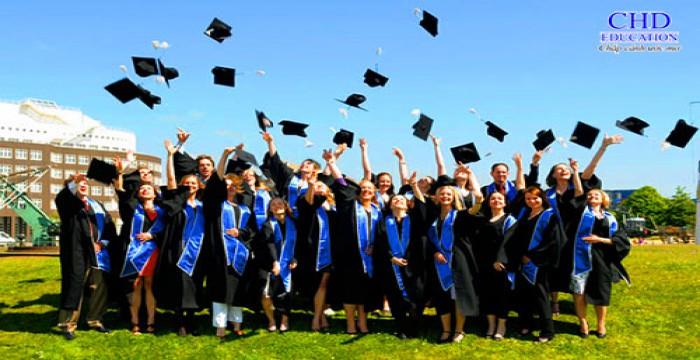 Top những trường đại học đào tạo kĩ thuật tốt nhất tại Đức