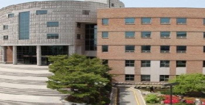Trường Đại học Pyongtaek Hàn Quốc