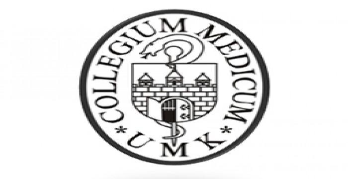 Trường Nicolaus Copernicus University Collegium Medicum
