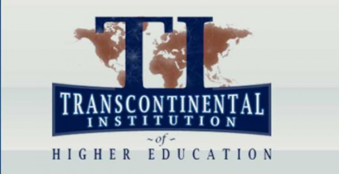 TRƯỜNG TRANSCONTINENTAL INSTITUTION OF HIGHER EDUCATION MALTA