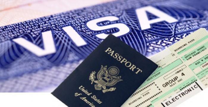Tư vấn cho sinh viên: Thay đổi chính sách visa và ILEP mới tại Ireland
