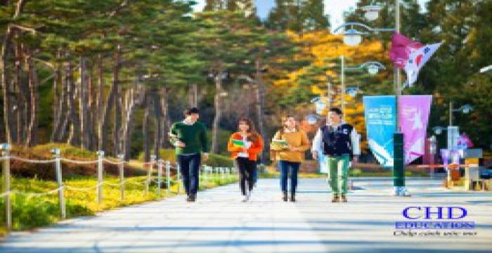 UNIVERSITY OF OSLO-NORWAY