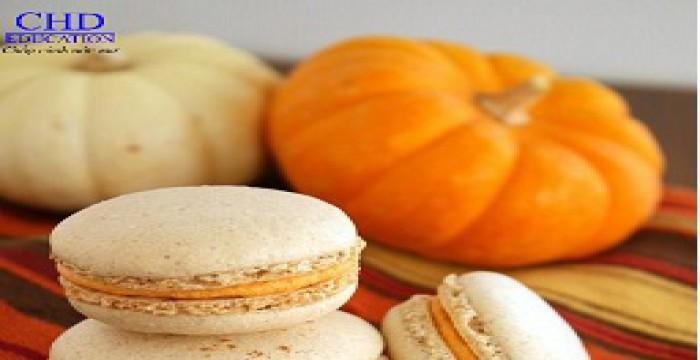 Vì sao chọn học ngành làm bánh tại Pháp