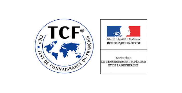 TẤT TẦN TẬT VỀ CHỨNG CHỈ TCF-TEST DE CONNAISSANCE DU FRANÇAIS
