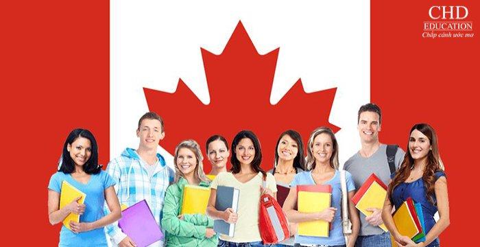 CẬP NHẬT CHÍNH SÁCH DU HỌC ĐỊNH CƯ CANADA 2021