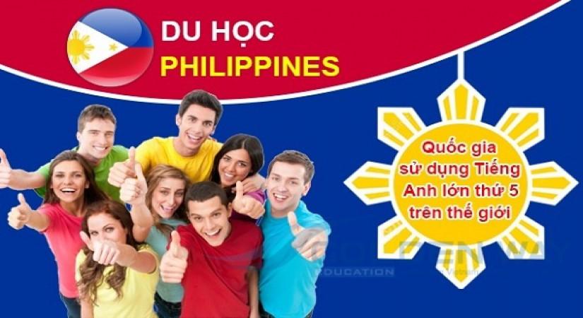 TẠI SAO NÊN LỰA CHỌN PHILIPPINES ĐỂ HỌC TIẾNG ANH